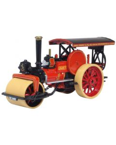 Oxford Diecast No. 10991 Janet Aveling & Porter 6 NHP Road Roller 76APR002