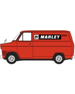 76FT1006 Ford Transit Mk1 Marley