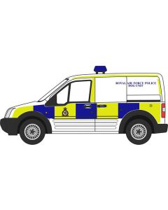 76FTC012 Ford Transit Connect RAF