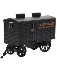 76LW003Living Wagon Tarmac