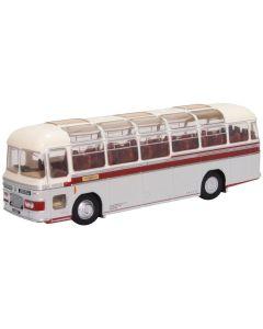 76MW6004 Bristol MW6G Tilling Transport
