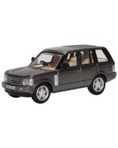 76RR3001 Range Rover 3rd Generation Bonatti Grey