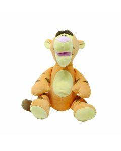 Disney Baby Tigger Soft Toy 23cm by Rainbow Designs 79145