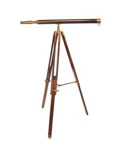 Authentic Models Avalon Telescope KA038