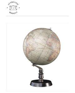 GL043 1920's Globe 32cm