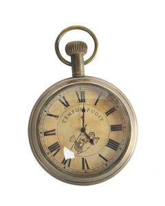 Authentic Models Victorian Pocket Watch SC058