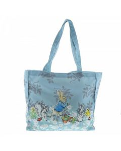Peter Rabbit Tote Bag by Enesco A27752
