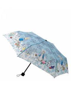 Peter Rabbit Umbrella by Enesco A28638