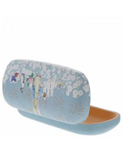 Peter Rabbit Glasses Case by Enesco A29373