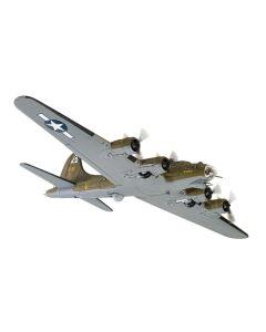 Corgi AA33319 Boeing B-17G 42-31322 'Mi Amigo', 364th BS, 305th BG, Chelveston, 22nd February 1944