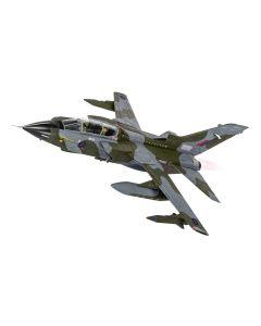 AA33619 Panavia Tornado GR.4 ZG752, Retirement Scheme, RAF Marham, March 2019