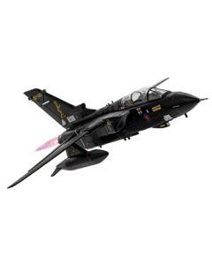 Corgi AA33622 Panavia Tornado GR.1 ZA591/FN, RAF No.16 Squadron, 75th Anniversary Scheme