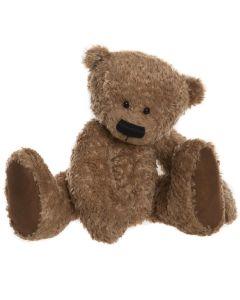 Alice's Bear Shop Icky Teddy Bear by Charlie Bears ABS186015