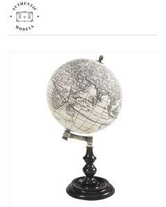 GL045 Trianon Globe