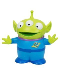 Alien Toy Story 4 Disney/Pixar Resin Moneybox DI534
