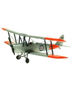 AV7221008 - 1/72 DH82a TIGER MOTH XL717 FLEET AIR ARM MUSEUM YEOVILTON
