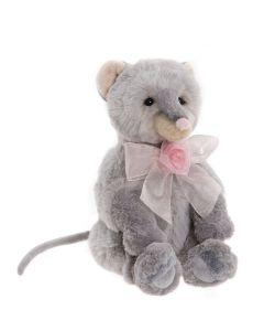 Charlie Bears Bearhouse Bears Houdini BB214102 Due Q4 2021