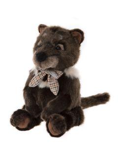Charlie Bears Bearhouse Bears Tasmania BB214108 Due Q2 2021