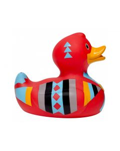 Aztec Duck by Bud Ducks BUD1265