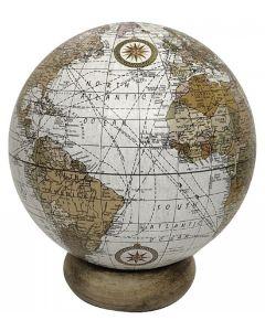 2846 Vasco Da Gama Mini Globe
