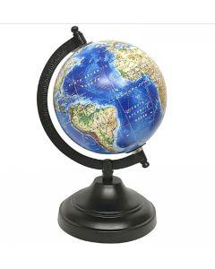 2842 Cook Globe