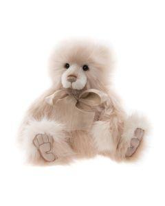 Charlie Bears Donna CB212093A Due Q4 2021