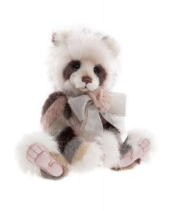 Charlie Bears Elaine CB212094A Due Q3 2021
