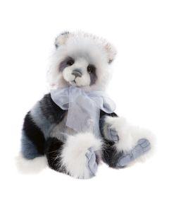 Charlie Bears Isla CB212094B Due Q4 2021