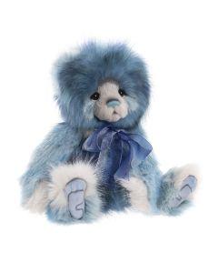 Charlie Bears Misty Plush Teddy Bear CB212116A