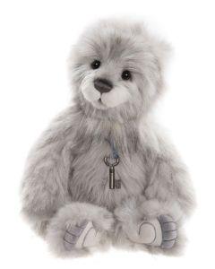 Charlie Bears Kermode CB212117B Due Q2 2021