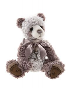 Charlie Bears Bubbles CB212127B Due Q1 2021