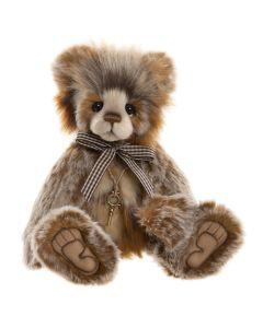 Charlie Bears Kayleigh CB212131B Due Q3 2021