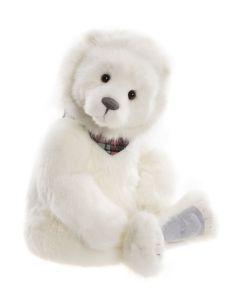 Charlie Bears Urma CB212146 Due Q3 2021