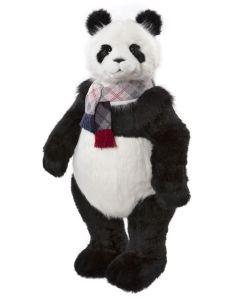 charlie bears bao bao cb212150