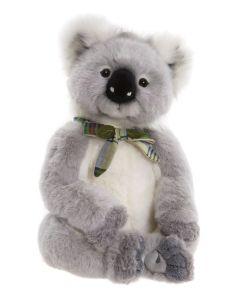 Charlie Bears Dale CB212155 Due Q1 2021