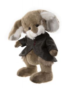 Charlie Bears Snicket CB215266O Due Q2 2021