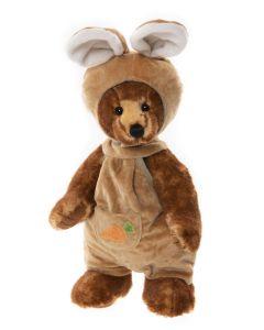 Charlie Bears Romper CB215273O Due Q2 2021