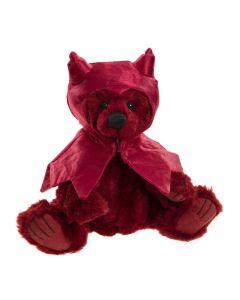 Charlie Bears Impish CB215278O Due Q3 2021