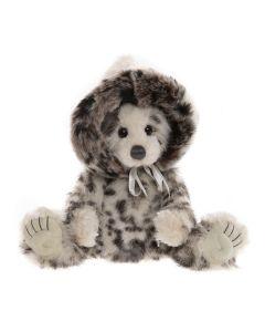 Charlie Bears Toboggan CB215288O Due Q4 2021