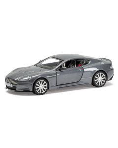 CC03803 James Bond - Aston Martin DBS 'Casino Royale'