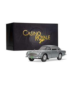 Corgi James Bond Aston Martin DB5 'Casino Royale' CC04313