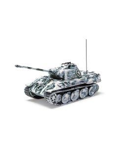 Corgi CC60216 Panther Tank 4th Battalion Colstream Guards 'Cuckoo'