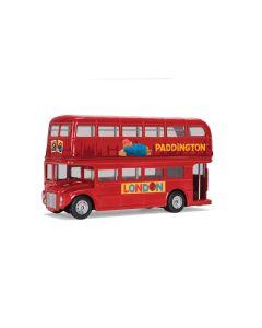 Paddington™ London Bus and Figurine by Corgi CC82331