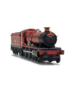 Corgi Harry Potter Hogwarts Express CC99724