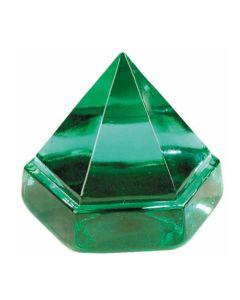 Authentic Models Desk Prism Green AC032