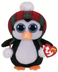 TY Cheer Christmas Beanie Boo 2020 | 36241