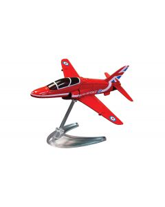 Corgi Showcase RAF Red Arrows Hawk CS90628