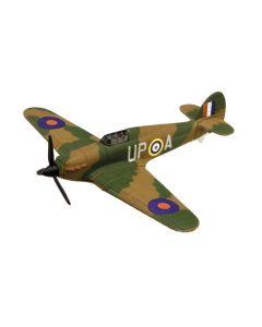 Corgi Hawker Hurricane CS90652 Flying Aces