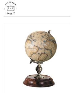 GL042 Student Globe
