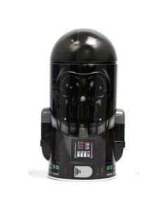 Star Wars Darth Vader Tin Money Box SW108
